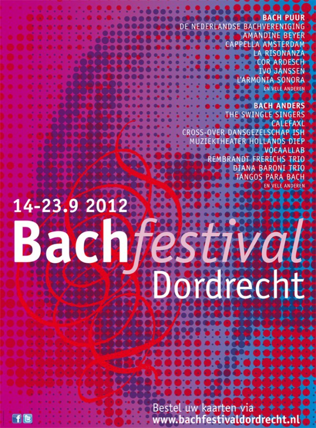affiche_bachfestival1