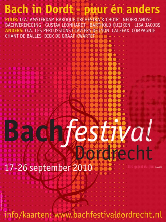 affiche_bachfestival2