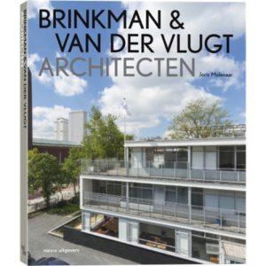 brinkman1