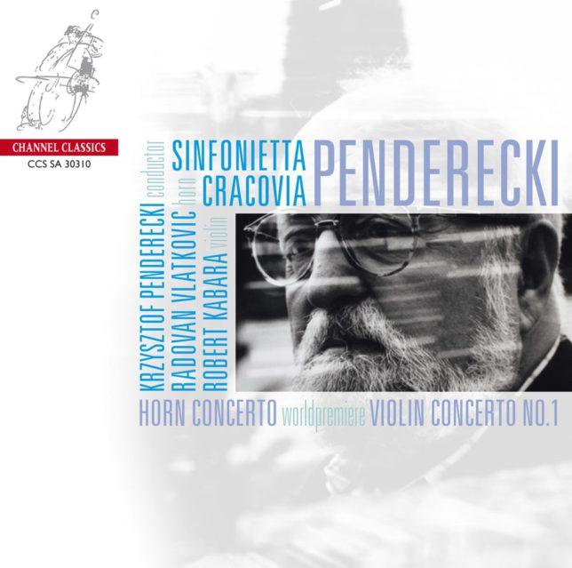 cd_penderecki