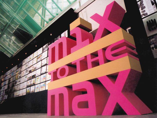 ruimtlk_mixmax1