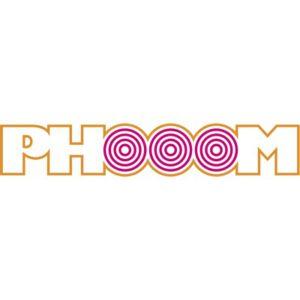 visueel_phoom_2