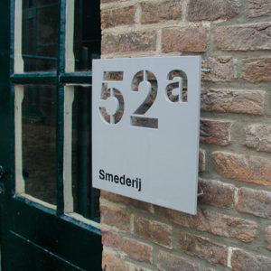 Herbestemming Oude Rijkswerf Willemsoord, Den Helder